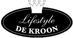 Lifestyle de Kroon